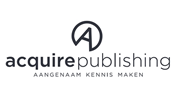 logo Acquire Publishing